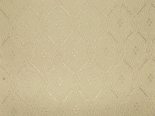 Bramley Honeycomb Pearl / SR15134