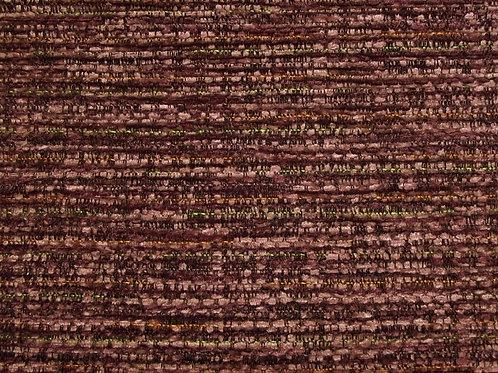 Cromwell Weave Plum / SR14775
