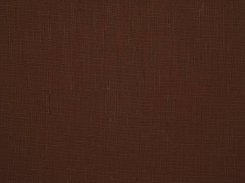 EMP503 CHOCOLATE