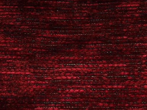 Cromwell Weave Wine / SR14781