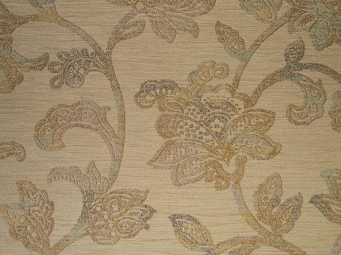 Brunswick Floral Oyster / SR13400