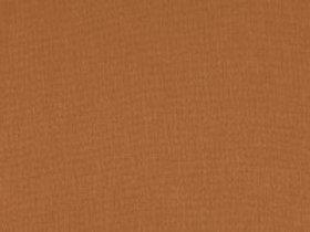 Calvia Autumn V3371/33