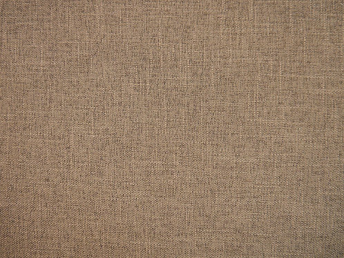 BAC1245 TAUPE