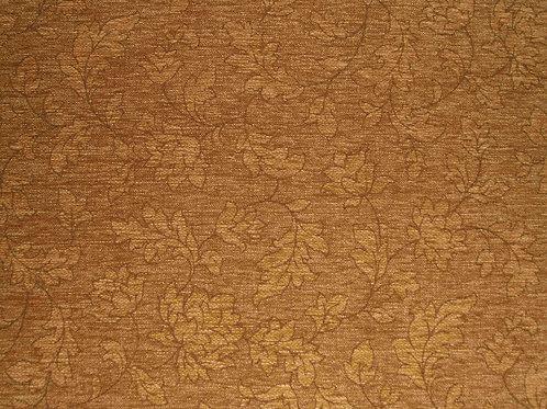 Coniston Floral Saffron / SR16403