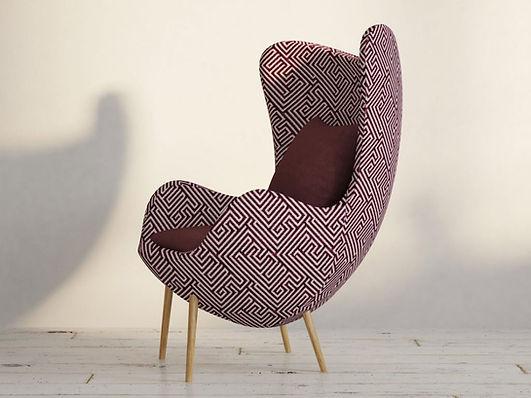 Pandora-Range-Chair-1024x768.jpg