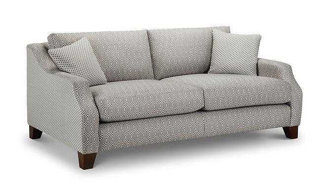 GALLERIA-Sofa.jpg