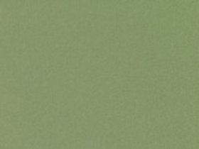 Atil Grass V3229/03