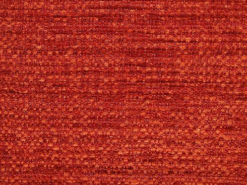 Caledonian Plain Terracotta / SR15235