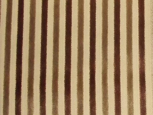 Eleganza Candy Stripe Caramel / SR17331