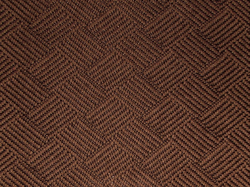 Bramley Basket Chocolate / SR15152