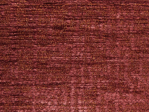Carnaby Weave Mulberry / SR15951