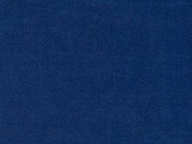 Atil Sapphire V3229/38