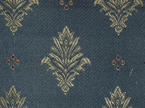 Faremont Fleur Blue / SR12214