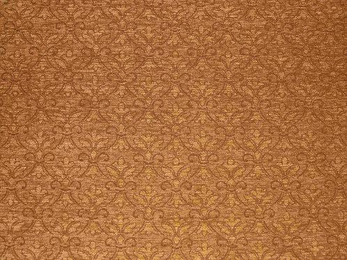 Coniston Fleur Saffron / SR16423