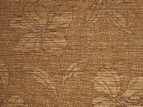Caledonian Floral Nutmeg / SR15251