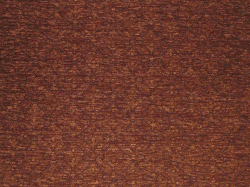 Coniston Fleur Chocolate / SR16424