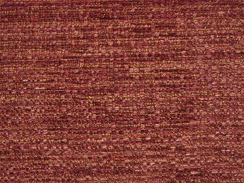 Caledonian Plain Pink / SR15233