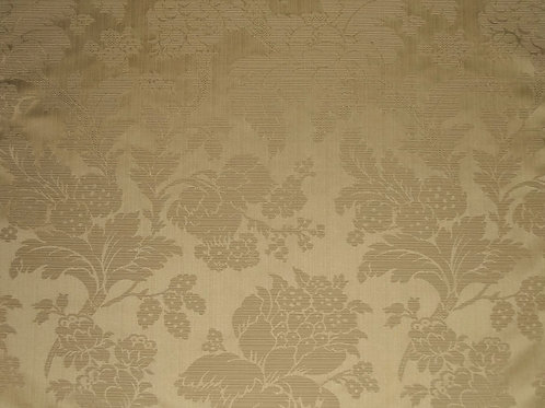 Damask Floral Cream / SR14265