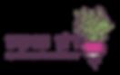 logo_Ron.png