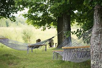 hammocks-413714_1920.jpg