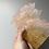 Thumbnail: Pink Fairy Coaster Sets🧚