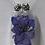 Thumbnail: Precious Clematis Necklace