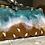 Thumbnail: Gorgeous Ocean Rectangle Tray