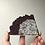 Thumbnail: Dragon Fruit Slices Coaster Set🖤