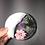 Thumbnail: Unique Nature Themed Circle Coasters🌿
