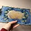 Thumbnail: Blue Rose Tray