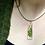 Thumbnail: Fern Necklace