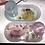 Thumbnail: Custom Dishes/Trays