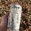 Thumbnail: Custom Tumbler Travel Mugs