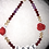 Thumbnail: Love Bracelet ❤️💜