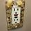 Thumbnail: 🌻Yellow Petal Light Switch Cover🌻