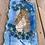 Thumbnail: Blue Rose Tray