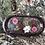 Thumbnail: Simple Flower Glitter Tray🌸🌹
