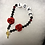 Thumbnail: Small Love Rose Bracelet