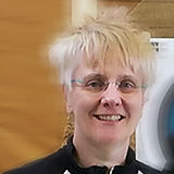 Birgit Noll