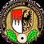 Bezirkswappen_kl.png