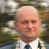 Martin Latteier