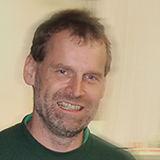 Holger Aschenneller