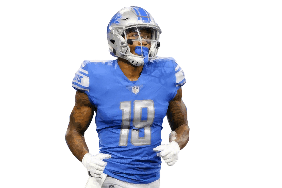 Golladay.png