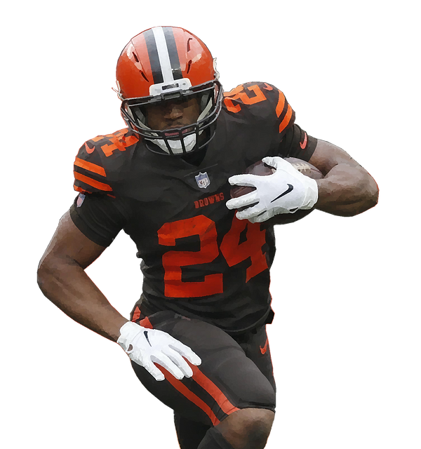 Player-Chubb2.png