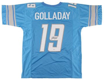 Jersey-Golladay.png