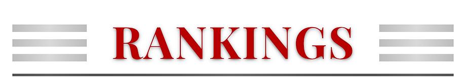 Headers - Rankings.png
