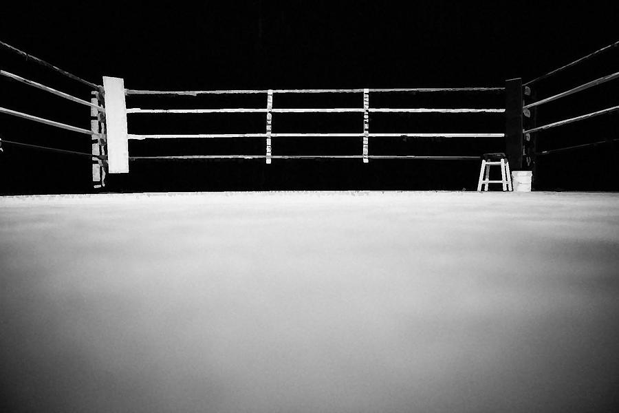 BG - Wrestling Ring.png