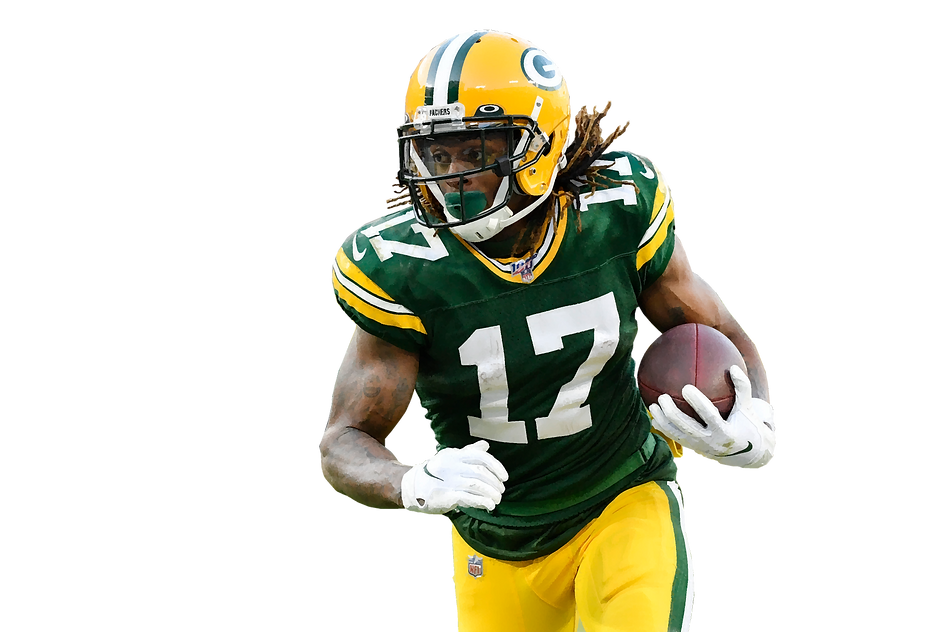 Davante-Adams.png