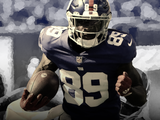 Waiver Wire: Week 6