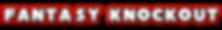 Logo-Lettering long.png